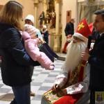Mikołajki z Caritasu i OPS-u (38)