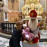 Mikołajki z Caritasu i OPS-u (39)