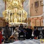 Mikołajki z Caritasu i OPS-u (4)