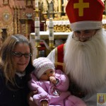 Mikołajki z Caritasu i OPS-u (41)