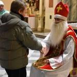 Mikołajki z Caritasu i OPS-u (42)