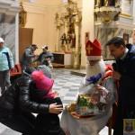 Mikołajki z Caritasu i OPS-u (43)