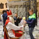 Mikołajki z Caritasu i OPS-u (47)