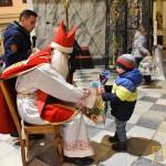 Mikołajki z Caritasu i OPS-u (48)