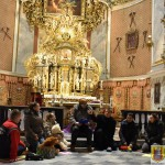 Mikołajki z Caritasu i OPS-u (5)