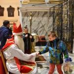 Mikołajki z Caritasu i OPS-u (54)