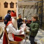 Mikołajki z Caritasu i OPS-u (55)