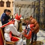 Mikołajki z Caritasu i OPS-u (56)