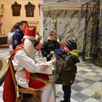 Mikołajki z Caritasu i OPS-u (58)