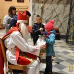 Mikołajki z Caritasu i OPS-u (61)
