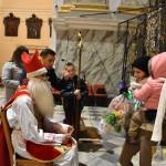 Mikołajki z Caritasu i OPS-u (62)