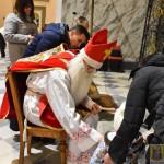 Mikołajki z Caritasu i OPS-u (63)