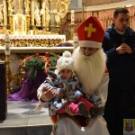 Mikołajki z Caritasu i OPS-u (64)