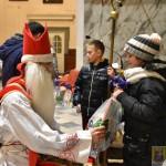 Mikołajki z Caritasu i OPS-u (65)