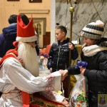 Mikołajki z Caritasu i OPS-u (66)