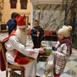 Mikołajki z Caritasu i OPS-u (69)