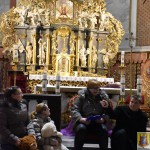 Mikołajki z Caritasu i OPS-u (7)