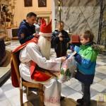 Mikołajki z Caritasu i OPS-u (71)