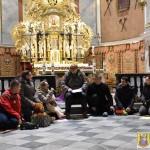 Mikołajki z Caritasu i OPS-u (8)