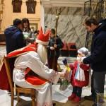 Mikołajki z Caritasu i OPS-u (80)