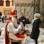 Mikołajki z Caritasu i OPS-u (81)