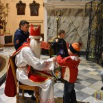 Mikołajki z Caritasu i OPS-u (83)