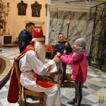 Mikołajki z Caritasu i OPS-u (85)