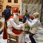 Mikołajki z Caritasu i OPS-u (86)
