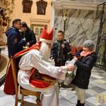 Mikołajki z Caritasu i OPS-u (87)