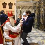 Mikołajki z Caritasu i OPS-u (88)