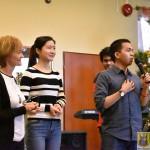 Pożegnanie wolontariuszy z Azji (38)