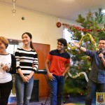 Pożegnanie wolontariuszy z Azji (42)