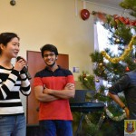 Pożegnanie wolontariuszy z Azji (47)