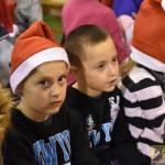 Przedstawienie mikołajkowe dla najmłodszych (10)