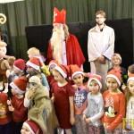 Przedstawienie mikołajkowe dla najmłodszych (101)