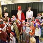 Przedstawienie mikołajkowe dla najmłodszych (102)