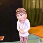 Przedstawienie mikołajkowe dla najmłodszych (108)