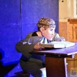 Przedstawienie mikołajkowe dla najmłodszych (29)