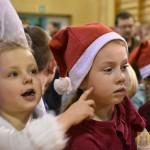 Przedstawienie mikołajkowe dla najmłodszych (3)