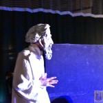 Przedstawienie mikołajkowe dla najmłodszych (30)