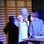 Przedstawienie mikołajkowe dla najmłodszych (33)