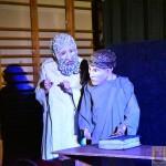 Przedstawienie mikołajkowe dla najmłodszych (34)