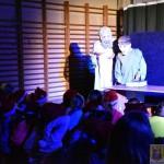 Przedstawienie mikołajkowe dla najmłodszych (35)