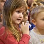 Przedstawienie mikołajkowe dla najmłodszych (4)