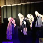 Przedstawienie mikołajkowe dla najmłodszych (40)