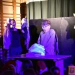 Przedstawienie mikołajkowe dla najmłodszych (42)