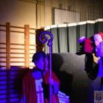 Przedstawienie mikołajkowe dla najmłodszych (45)