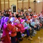 Przedstawienie mikołajkowe dla najmłodszych (49)