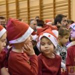 Przedstawienie mikołajkowe dla najmłodszych (5)
