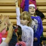 Przedstawienie mikołajkowe dla najmłodszych (52)